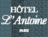 Hôtel L'Antoine